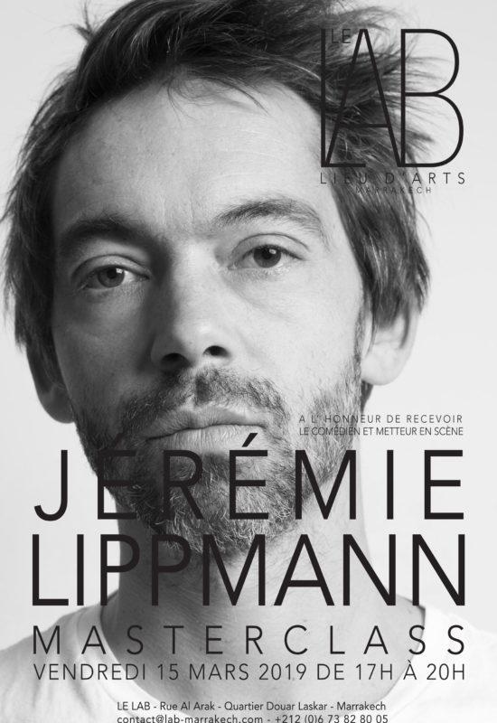 lippmann_affiche_40x60cm-2