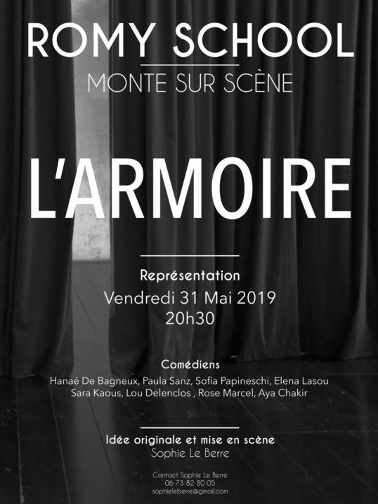 affiche_armoire_vec