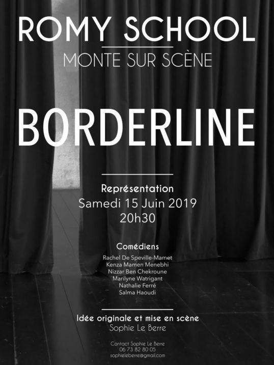 affiche_borderline_vec