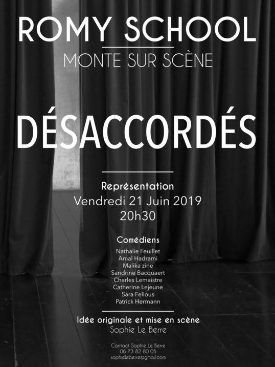 affiche_desaccordes_vec
