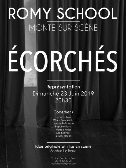 affiche_ecorches_vec